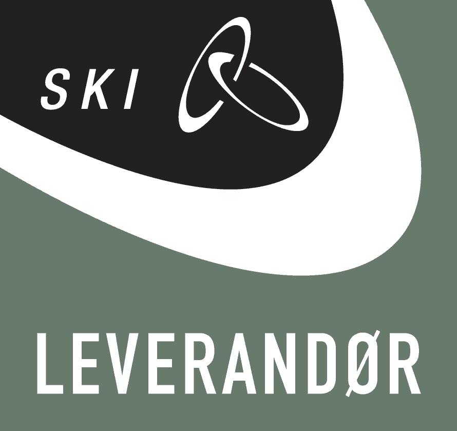ski leverandør
